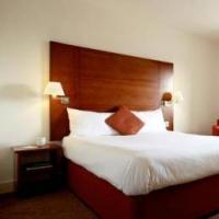 Hotel Mercure Lodge Hotel, Cardiff