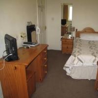 Hotel ML Lodge