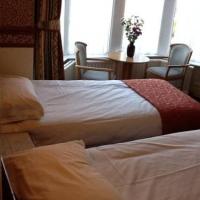 Penrhys Hotel