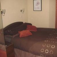 Hostal Tanes Hotel