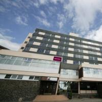 Hotel Ramada Ayr