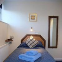 Hotel St Andrews Hotel