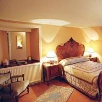 Hostal The Arrandale Hotel