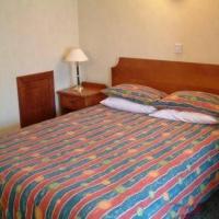 Hotel The Ayrshire and Galloway