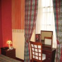 Hotel Rennie Mackintosh City Hotel