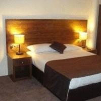 Hotel Rennie Mackintosh Hotel