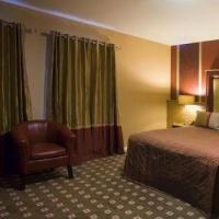 Hotel Glenavon House Hotel