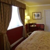 Hotel Moor Hall Hotel & Spa