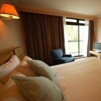 Hotel Ramada Birmingham/Sutton Coldfield