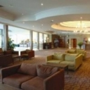 Hotel Green Isle Conference, Leisure & Spa Hotel