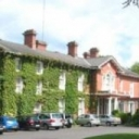 Hotel Boyne Valley Hotel and Country Club