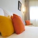 Hotel Novotel Brescia Due