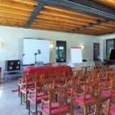 Hotel Primotel Brescia