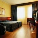 Hotel UNA Hotel Brescia