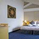 Hotel Araba Fenice Hotel