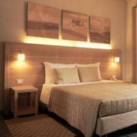 Hotel Meridiana Country Hotel