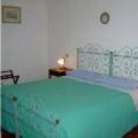 Hotel Chianti Promotion Casprini Da Omero