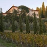Hostal Villa Vignamaggio