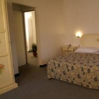 Hotel Chianti Promotion Hotel Calzaiolo