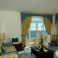 Punta Rossa Hotel