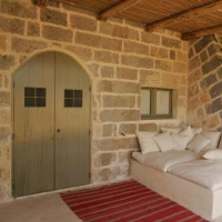 Hostal Masseria Don Cirillo
