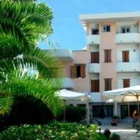 Hotel La Tavernetta Dei Ronchi