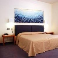 Hotel Arte Hotel