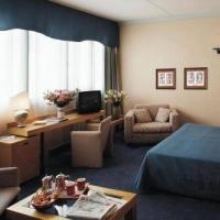 Hotel Best Western Golf Hotel Quattrotorri