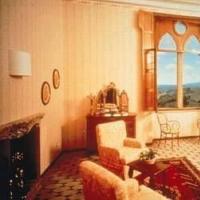 """Apartamento Castello dell""""Oscano"""