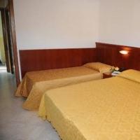 Hotel Grifone Hotel Ristorante