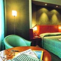 Hotel Perugia Park Hotel