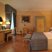Relais San Clemente Hotel