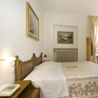 Hotel S. Ercolano