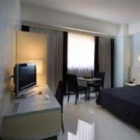 Hotel Grand Hotel Salerno