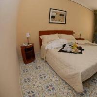 Hotel Mediterranea Resort & Convention Center