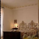 Hotel Arco Naturale Country House