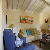 Apartamento Borgo Matero