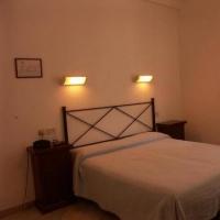 """Hotel Albergo Cannon d""""Oro"""