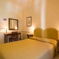 Hotel Albergo Chiusarelli