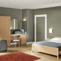 Hostal Bed & Breakfast Camollia