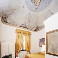 """Residenza d""""Epoca Il Casato"""