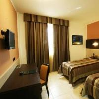 Hotel Record Hotel