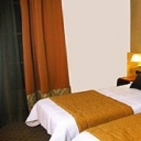 Hotel Holiday Inn Turin City Centre