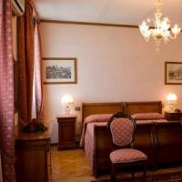 Hotel Park Hotel Villa Giustinian