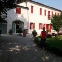 Hotel Swiss Internacional Villa Patriarca
