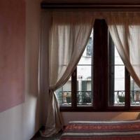 Hotel Albergo San Samuele