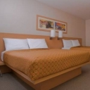 Hotel City Express Aguascalientes