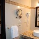Hotel Aguascalientes