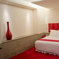Hotel Boutique México Plaza Aguascalientes