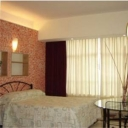 Apartamento Apartamentos - Hotel Avilla